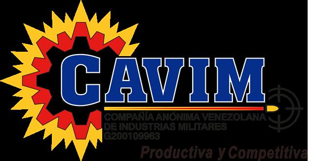 Cavim